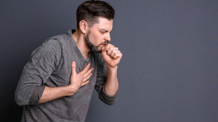 Dokter Sebut Program Berhenti Merokok Perlu Libatkan Dokter Spesialis hingga Psikolog