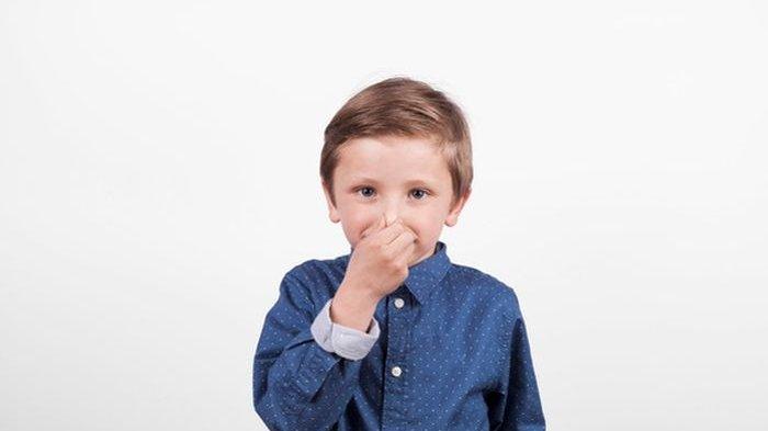 Benarkah Makan dan MInuman Panas Bisa Menyebabkan Bau Mulut Dok?