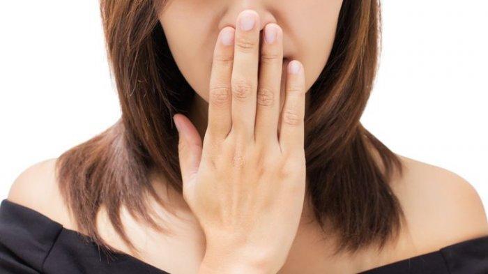 12 Tips Atasi Bau Mulut Mandiri, Gunakan Pasta Gigi Berfluoride dan Jangan Lupa Bersihan Lidah