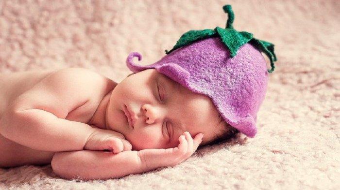 Tips NHS Agar Kualitas Tidur Bayi Terjaga, Perlu Dilatih Bedakan Siang dan Malam