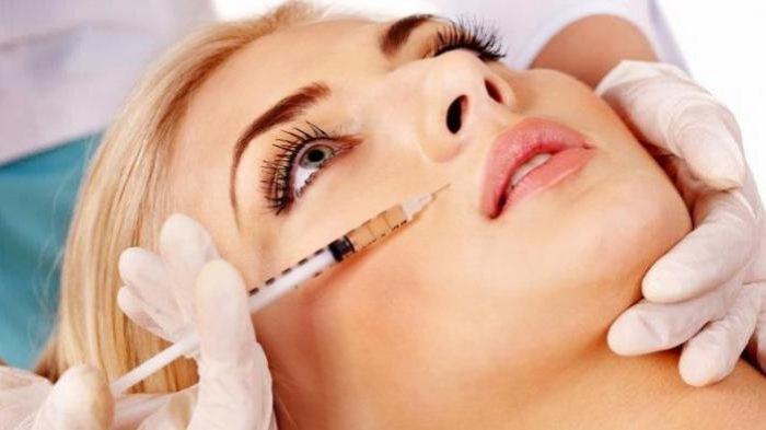 Ketahui Perbedaan Tarik Benang dengan Botox dari dr. Caryn Miranda Saptari