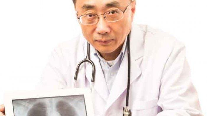 Munculnya Dampak dari Menghisap Asap Rokok Itu Sekali atau Berkali-kali Dok?