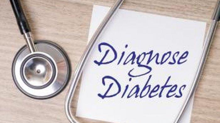 Adakah Perawatan Khusus untuk Penderita Kencing Manis? Simak Ulasan dr. Mustopa Sp.PD