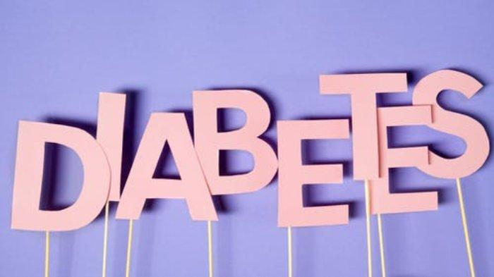 Diabetes Monogenik Sulit Didiagnosis, Pakar: Disebabkan Mutasi Gen dan Diturunkan dalam Keluarga