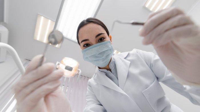 Mengenal Berbagai Penyebab Kegagalan Pencabutan Gigi dari Dokter Gigi