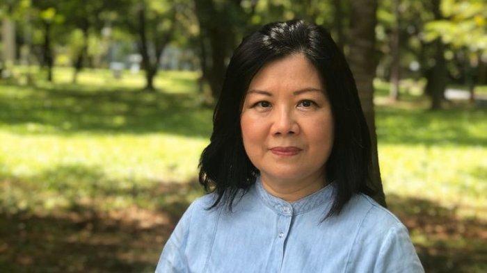 Dr.dr.Tan Shot Yen, M.Hum.