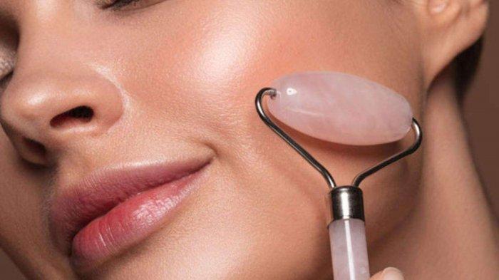 Jika Pasien Tak Yakin, dr. Adniana Nareswari Sarankan Melakukan Facial di Klinik Agar Tak Berisiko