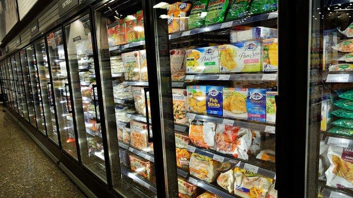 dr. Tan Shot Yen Sebut Frozen Food Aman Dikonsumsi Jika Dibuat Sendiri