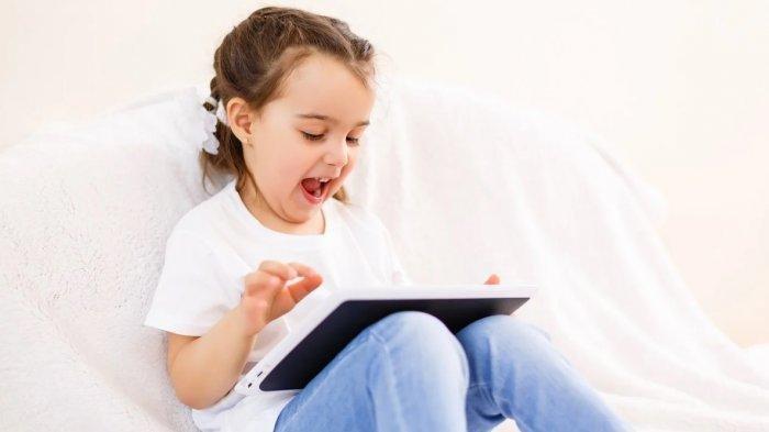 Bagaimana Cara Mengatasi Anak yang Tidak Mau Makan Tanpa Adanya Gawai? Berikut Penjelasan Psikolog