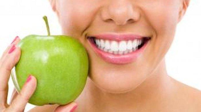 Pentingnya Memperhatikan dan Menjaga Area Mulut, Gerbang Kesehatan Tubuh