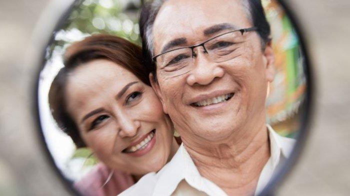 Pentingnya Pengetahuan yang Cukup Tentang Kesehatan Gigi, Agar Sehat Hingga Diatas Usia 40 Tahun