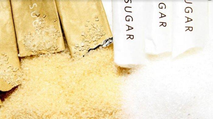 Tak Hanya Alkohol, Terlalu Banyak Konsumsi Gula juga Bisa Berdampak Buruk pada Kesehatan Gigi