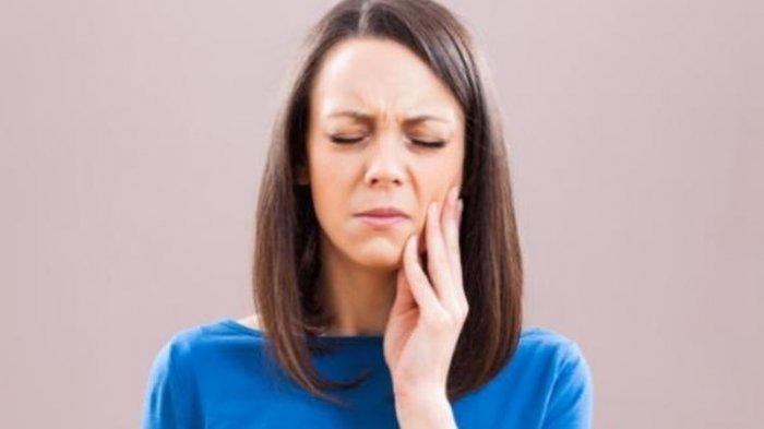 Dokter Jelaskan Penggunaan Tusuk Gigi yang Salah Bisa Picu Peradangan Gusi