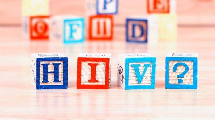 Tidak Hanya Melalui Hubungan Seksual, HIV Bisa Ditularkan Melalui Penggunaan Narkoba Suntik