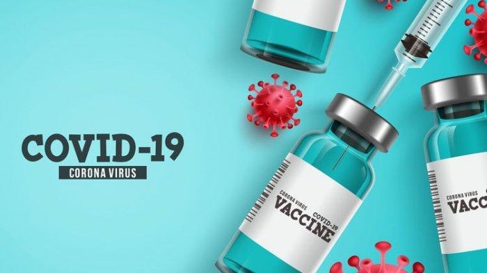 Mengapa Orang yang Sudah Vaksin 2 Kali Bisa Kena Covid-19? Simak Jawaban Ketua Komnas KIPI