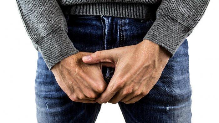 Kenali Penyebab Disfungsi Ereksi pada Pria, Mulai dari Penyumbatan Pembuluh Darah hingga Hormonal