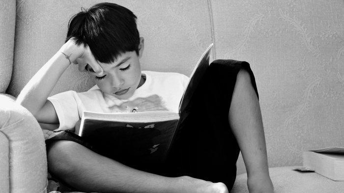 Anak Saya Belum Bisa Membaca dan Berhitung pada Usia 6 Tahun, Apakah Alami Disleksia Dok?