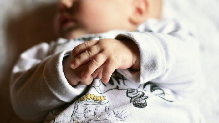 Katarak Bisa Terjadi pada Bayi, Ini Penjelasan dr. Ahmad Ashraf Amalius, MPH, Sp.M(K), M.Kes