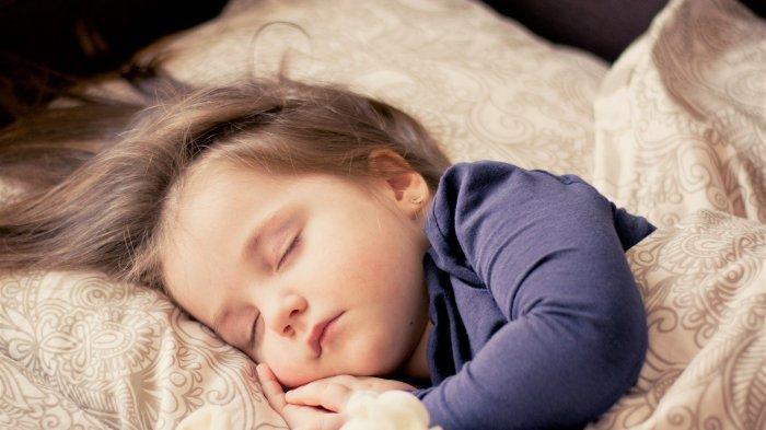 Tips dr. Sandi Nugraha, Sp.A Atasi Perut Kembung pada Bayi, Harus Dievaluasi Penyebabnya