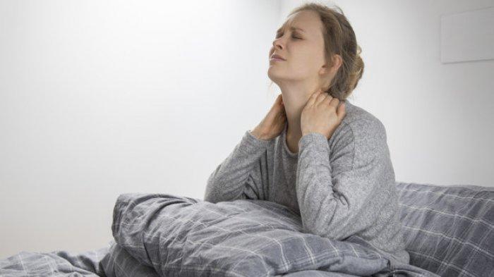 Apakah akan Menjalani Pengobatan Seumur Hidup Jika Mengalami Gangguan Tiroid Dok?