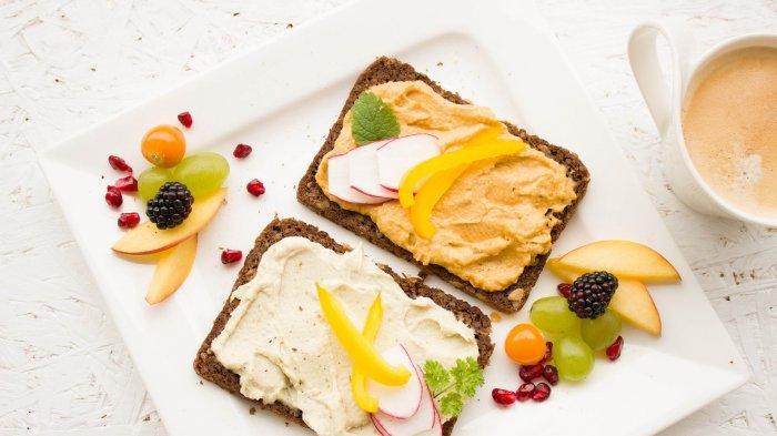 Benarkan Snacking Bisa Membuat Diet Gagal? Simak Ulasan dr. Eleonora Mitaning C, M.Gizi, Sp.GK