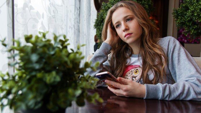 Penyebab Gangguan Mental yang Bisa Terjadi pada Remaja, Simak Penjelasan dr. Zulvia Oktanida Syarif