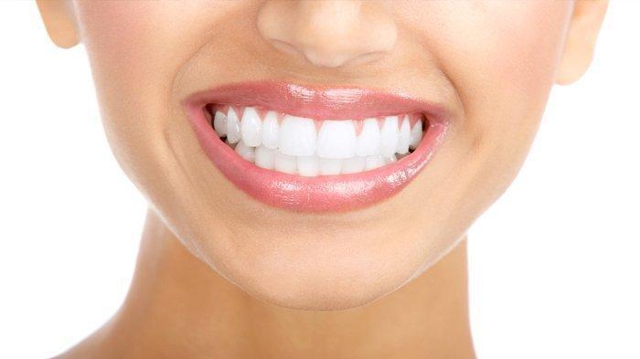 Apa Efek Samping dari Akar Gigi yang Tidak Segera Dicabut, Dok?