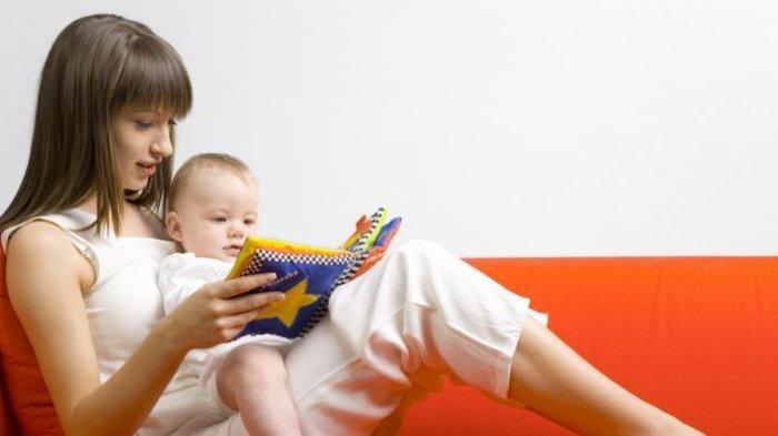 Benarkah Orangtua yang Memilih Childfree Disebut Egois? Begini Penjelasan Psikolog Adib Setiawan