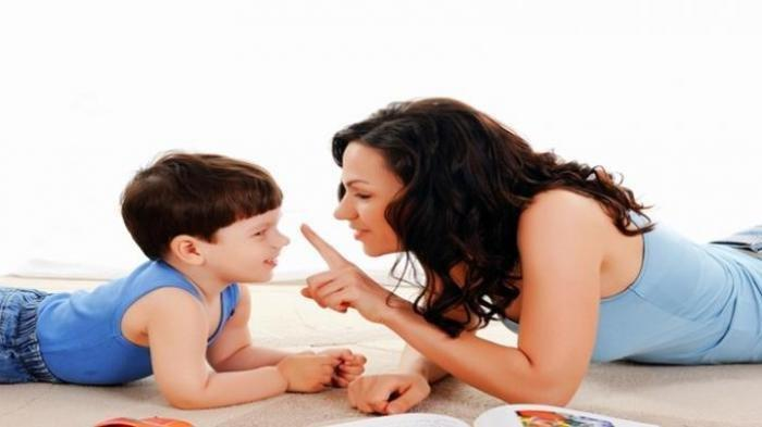 Bicara Cadel pada Anak bisa Sebabkan Anak Speech Delay, Ini Kata dr. Roro Rukmi Windi Perdani, Sp.A