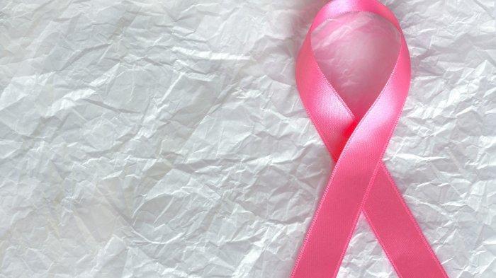 Dokter Spesialis Penyakit Dalam Beberkan Makanan untuk Hindari Risiko Kanker Payudara