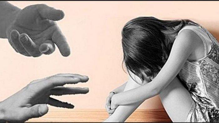 Agar Tak Jadi Sasaran Kekerasan Seksual, Psikolog Jelaskan Pentingnya Edukasi Anak