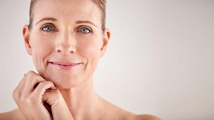 dr. Caryn Miranda Saptari Paparkan Treatment untuk Mengatasi Kerutan Dinamis dan Kerutan Statis