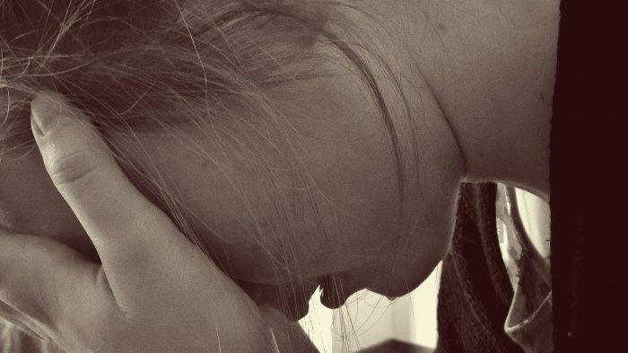 dr. Zulvia Oktanida Syarif Ungkap Dampak yang Terjadi Bila Remaja Alami Masalah Kesehatan Mental