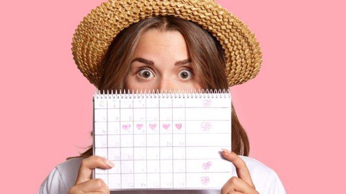 Dokter Sebut Kontrasepsi Alami Berdasarkan Perhitungan Kalender Seringkali Terjadi Kebobolan