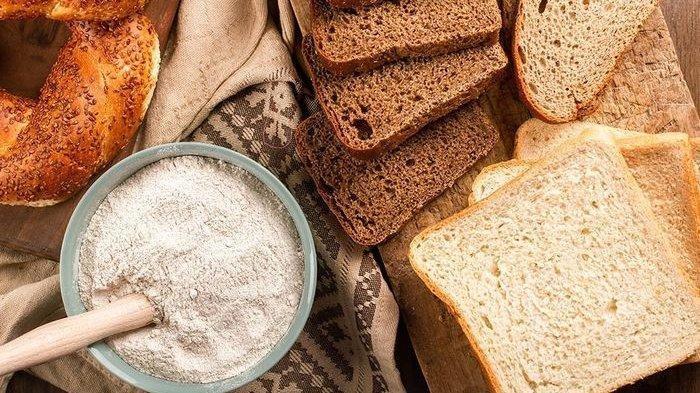 Benarkah Makanan yang Mengandung Gluten Mempercepat Penumpukkan Plak? Simak Ulasan drg. Anastasia