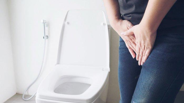 Virus HPV Bisa Sebabkan Kanker, Dapat Dicegah dengan Melakukan Hubungan Seksual yang Aman
