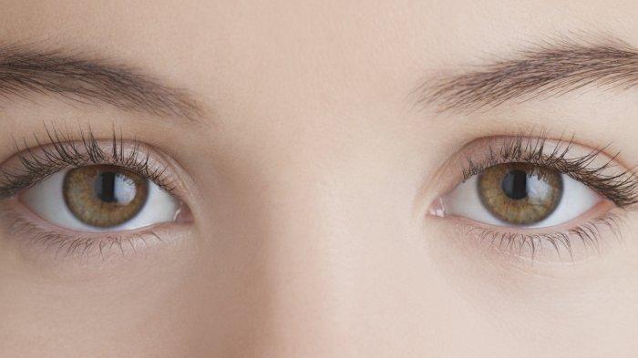 Ilustrasi mata lebih lebar setelah foxy eyes treatment, simak ulasan dr. Vivi Indrayanti