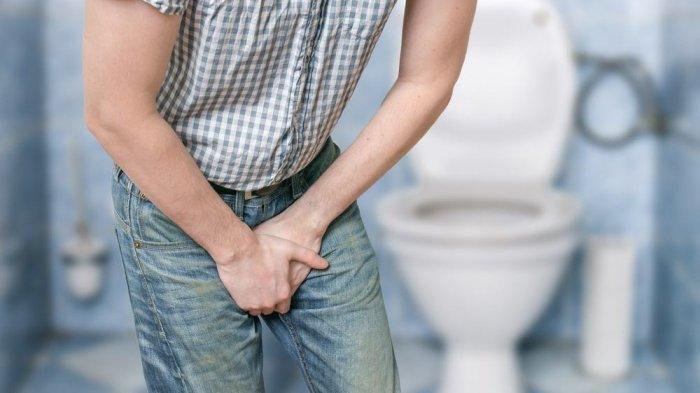 Mitos atau Fakta, Menahan Buang Air Kecil Dapat Menyebabkan Kerusakan Ginjal?
