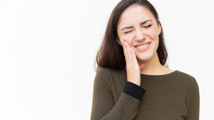 Dokter Gigi: Bakteri Gingivitis dapat Memperburuk Penyakit Lain, Seperti Diabetes Mellitus & Jantung