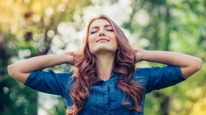 Tips Pakar Agar Stres Tak Sebabkan Tekanan Darah Tinggi, Sadari Apa yang Jadi Pemicu