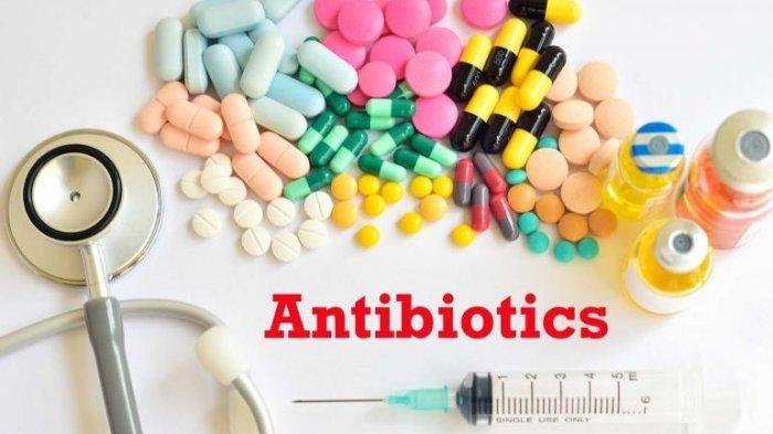 Sifilis Bisa Diobati dengan Antibiotik, Penting Dilakukan sebelum Berkembang dan Menyerang Otak