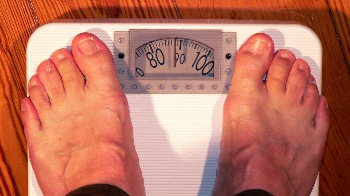 Bukan Makan Ayam Ras, dr. Tan Shot Yen Ingatkan Makanan Kemasan Bisa Jadi Penyebab Obesitas