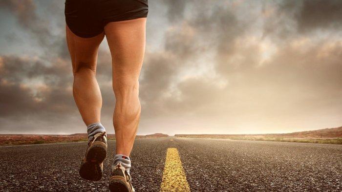 Dokter Beri Catatan Khusus untuk Penderita Sakit Jantung yang Ingin Berolahraga