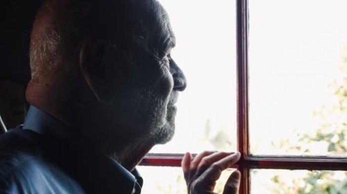 Waspada Alami Demensia Alzheimer, Ini Pesan dari Dokter Spesialis Saraf, dr. Debby Amelia
