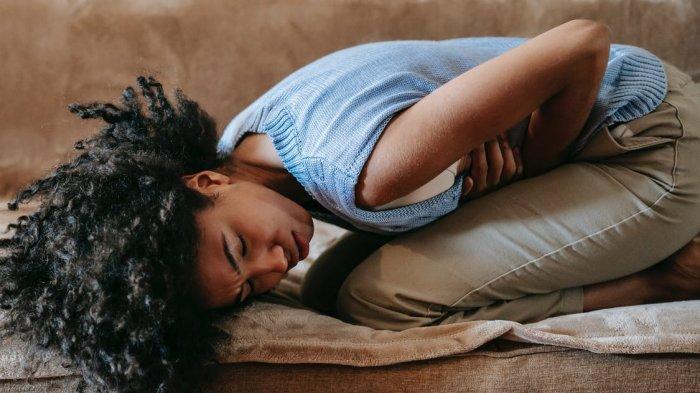 Dokter Sebut Pendarahan saat BAB Bisa Jadi Tanda Gangguan Saluran Cerna Bawah