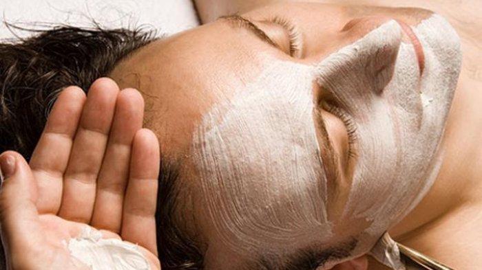 Ketahui Beberapa Tips Melakukan Perawatan di Klinik Kecantikan Menurut dr. Adniana Nareswari, Sp.DV