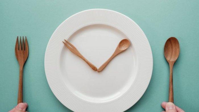 Apakah Boleh Melanjutkan Pola Makan saat Puasa pasca Lebaran? Ini Penjelasan Ahli Gizi