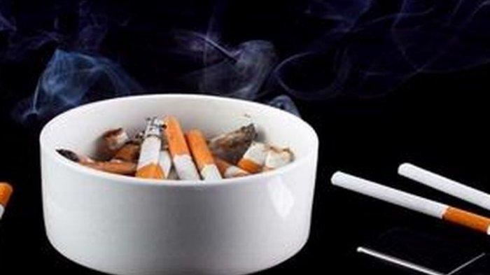 Apakah Menghindari Merokok Bisa Berpengaruh terhadap Kesehatan Gigi Dok?
