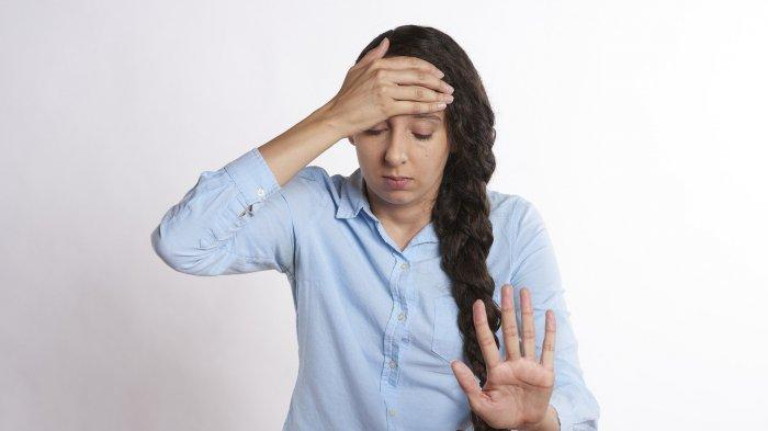 Dokter, HB Saya Rendah, Apakah Saya Terkena Anemia?