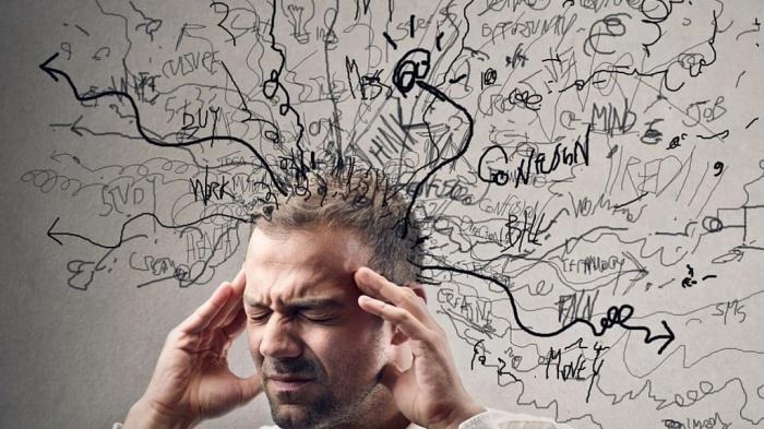 Bagaimana Cara Mengatasi Overthinking? Begini Tanggapan Adib Setiawan, S.Psi., M.Psi
